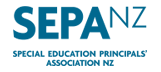 Special Education New Zealand